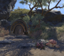 Ieneth Ancestral Tomb (Online)