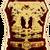 Imperial Dragon Cuirass Icon