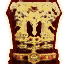 Imperial Dragon Cuirass Icon.png