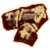 Imperial Dragon Greaves Icon