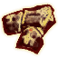 Imperial Dragon Greaves Icon.png