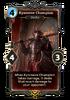 Kynreeve Champion Card