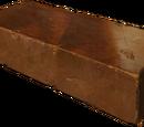 Lingotes (Skyrim)