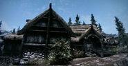 Locanda di Braidwood 3