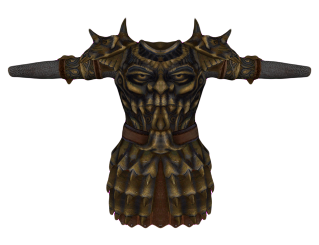 File:Madness Cuirass Male.png