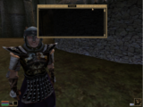 Console Commands (Morrowind)