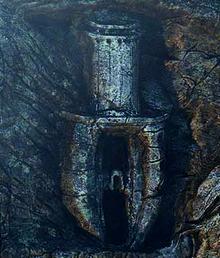 Profezia Dragonborn