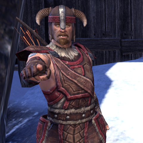 File:Scout-Snowhunter-small.png
