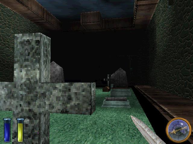 File:Soul Cairn Graveyard Battlespire.jpg