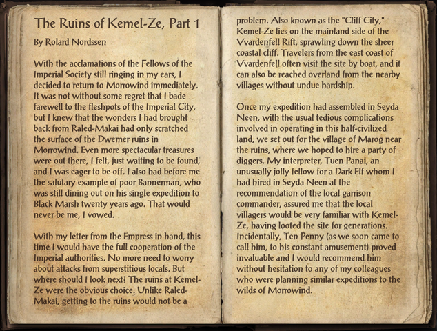 File:The Ruins of Kemel-Ze, Part 1.png