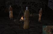 Three Mabrigash