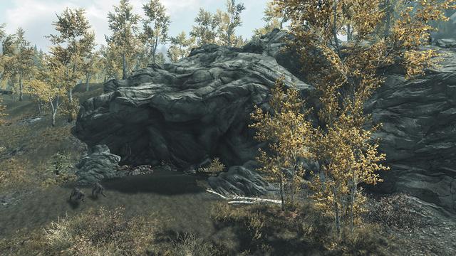 File:Wild Animal Den Shor's Stone.png