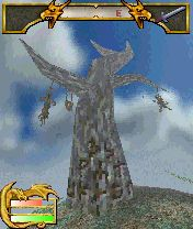 File:Witch Tree.jpg
