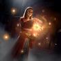 Wyrocznia z Ebonheart (Legends)