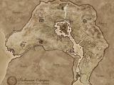 Серебряная дорога