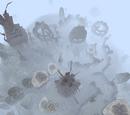 Bal Fell (Morrowind)