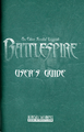 Battlespire - Manual Inside Cover.png