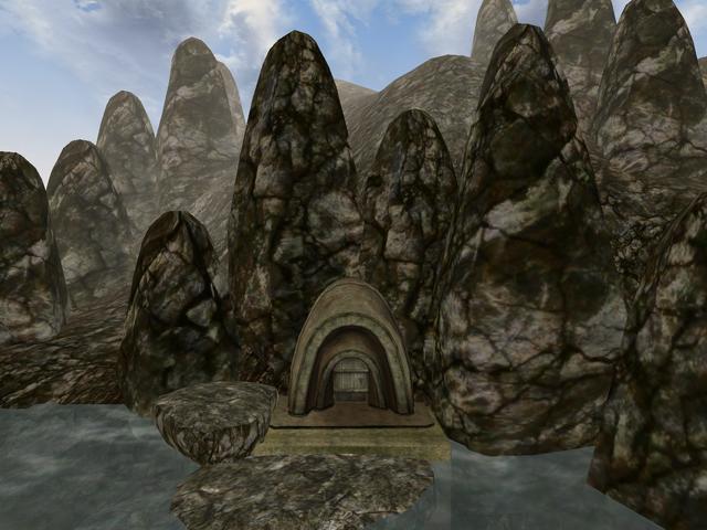 File:Beran Ancestral Tomb Exterior View.png