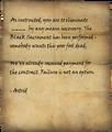 Dark Brotherhood Assassins Note.png