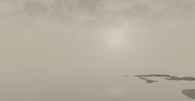 File:Dawn on the East Coast of Solstheim.jpg