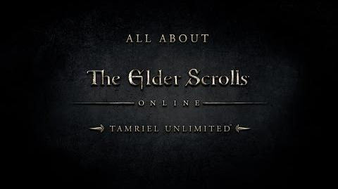 Elder Scrolls Online: Tamriel Unlimited, ESO Plusとコンソール版について