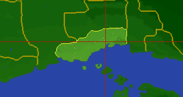 File:Kirkwold map location.png