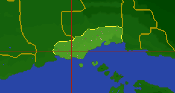 File:Knightsdale map location.png