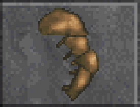 Leather Left Pauldron (Daggerfall).png