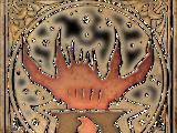Conjuration (Oblivion)