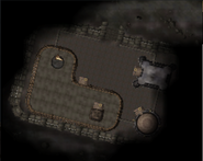 Map-Falasmaryon
