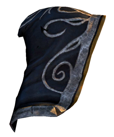 File:Nocturnal's Hat.png