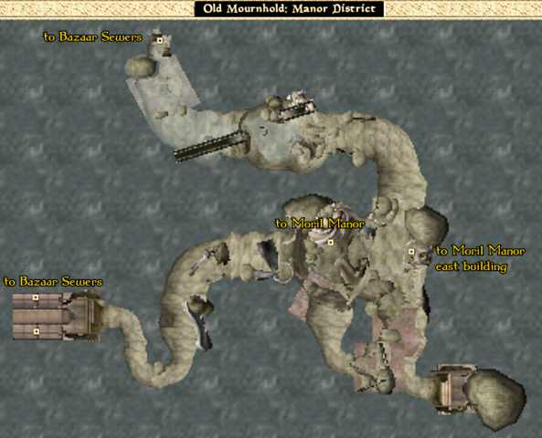 File:Old Mournhold, Manor District - Map - Tribunal.png