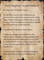 Pact Pamplet - Congratulations - Page 1.png