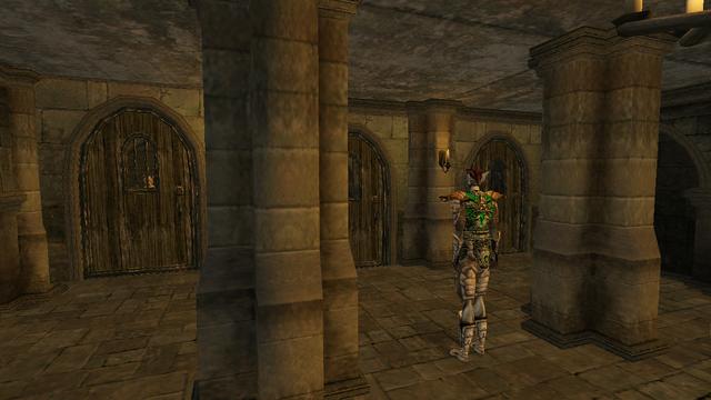File:Tel Vos, Jail - Interior - Morrowind.png