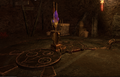 The Magister Makes a Move - Dwemer Device.png
