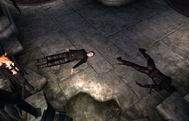 File:The Purification Vicente Dead.png