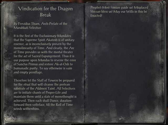 File:Vindication for the Dragon Break.png