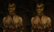 Wampir Ork (Morrowind)