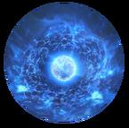 Магия Колдовства 3