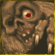 ПодземныйКорольDaggerfall