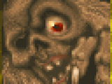 Подземный Король