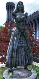 Slavery | Elder Scrolls | FANDOM powered by Wikia