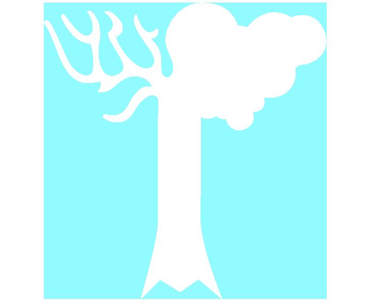 Alteration icon