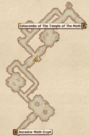 File:Ancestor moths 1st level.jpg