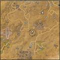 Artisan's Oasis Map.png