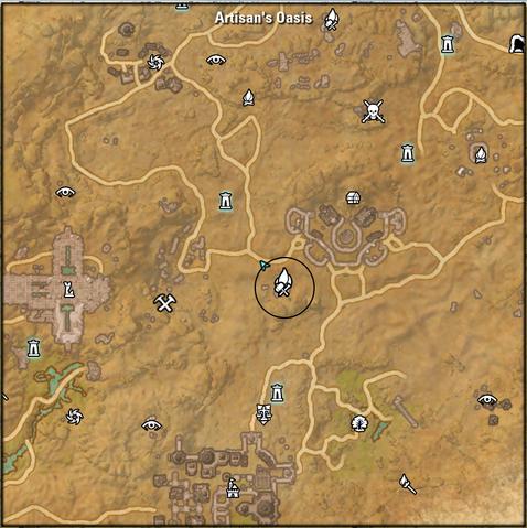 File:Artisan's Oasis Map.png