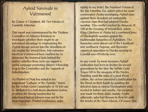 File:Ayleid Survivals in Valenwood.png
