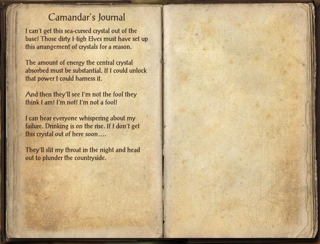 File:Camandar's Journal.png