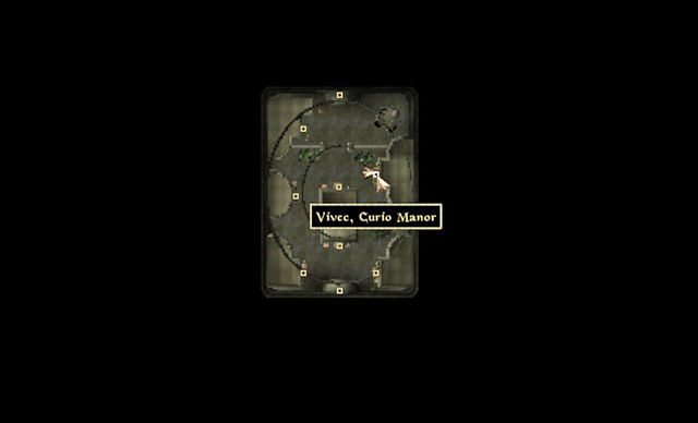 File:Curio Manor MapLocation.png