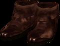 DoeskinShoes Ob.png